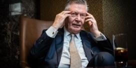 Karel De Gucht: 'Zeer veel Vlamingen hebben niet zo'n probleem met racisme'