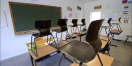 Geen leerkracht Frans gevonden, dus leerlingen moeten geen examen afleggen