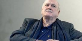 John Cleese: 'Londen is niet langer een Engelse stad'