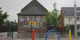 Gemeenteraad overweegt sluiting kleuterschooltje in Uikhoven