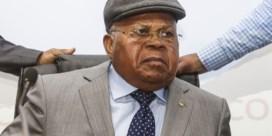 Repatriëring stoffelijk overschot Congolese oppositieleider Tshisekedi uitgesteld