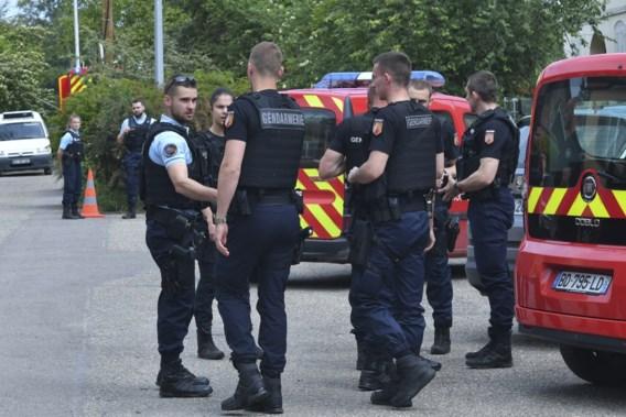 Minstens drie doden bij ongeval met rubberboot op de Rijn