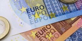 De Belg blijft fan van cash