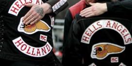 België kan Hells Angels niet zo makkelijk verbieden