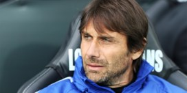 Antonio Conte wordt de nieuwe coach van Nainggolan bij Inter