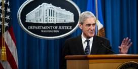 Mueller hint op impeachment
