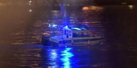 Kapitein cruiseschip opgepakt voor dodelijke schipbreuk op de Donau