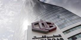 Qatar ontkent Belgische gasinvestering