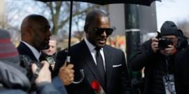 Nieuwe klachten van seksueel misbruik tegen R. Kelly
