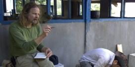 Nederlandse gijzelaar op Filipijnen gedood bij ontsnappingspoging