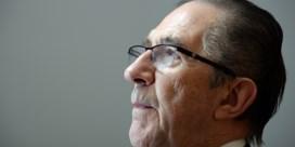Willy Claes: 'Boutros-Ghali zette de milieuproblematiek definitief op de internationale agenda'