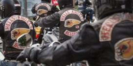 België maakt het Hells Angels zo moeilijk mogelijk