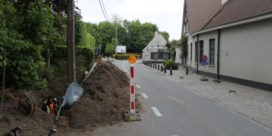 Heraanleg Pontstraat begint in 2020