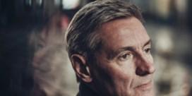 Jan Raes vertrekt als directeur Concertgebouworkest