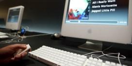 Apple voert iTunes na 18 jaar af
