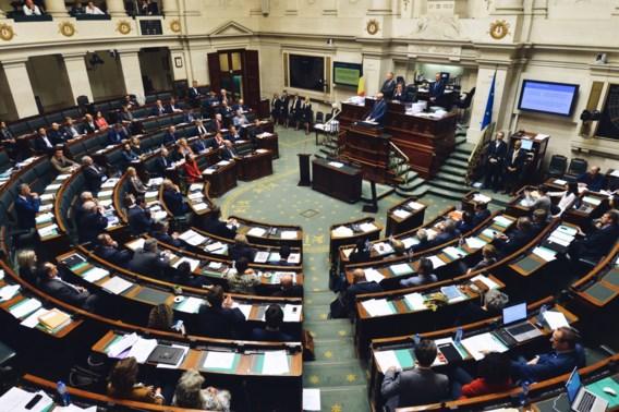 De nieuwe Kamer na de verkiezingen: meer verdeeld dan ooit