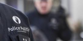 Enkelband voor Ketnet-choreograaf verdacht van zedenfeiten