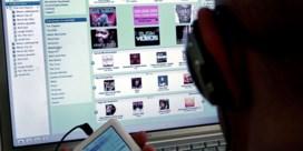 Apple sluit tijdperk iTunes af