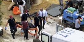 Zesde slachtoffer Cypriotische seriemoordenaar komt bovendrijven