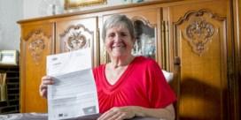 71-jarige vrouw wordt door VDAB opgeroepen om te gaan werken: 'Zo absurd'