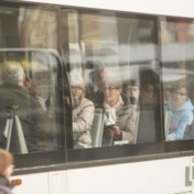 Waarom MIVB-reizigers meer tevreden zijn dan die van De Lijn