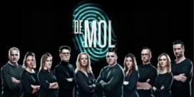 Meer dan 14.000 inschrijvingen voor 'De mol'