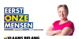 Waarom Vlaams Belang ethisch opschoof: 'Liever een transgender dan een transmigrant'