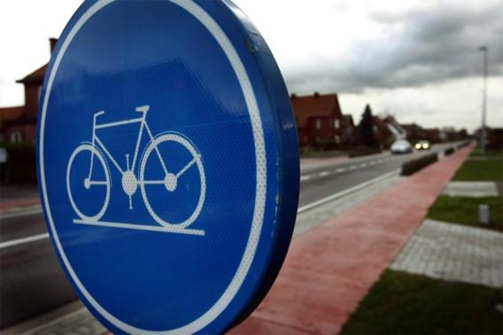 Aantal verkeersdoden stijgt na vier jaar opnieuw