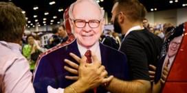 'Het koppel dat Warren Buffett voor miljoenen oplichtte'