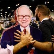 Nieuwe meesteroplichters: de Carpoffs 'lichtten Warren Buffett voor miljoenen op'
