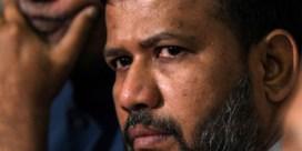 Radicale monniken 'verjagen' moslimministers