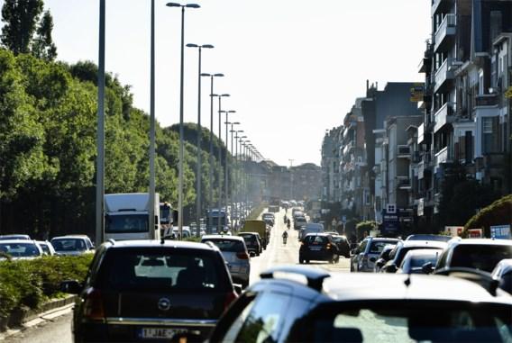 Politie Aalst heeft verdachte van haatbrief in vizier