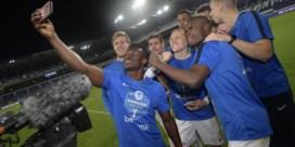 '17 van de 24 Belgische profclubs maken verlies'