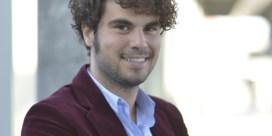 VRT-journalist klaagt over 'vuil' Molenbeek, Gatz: 'groot deel kuisploeg met verlof'