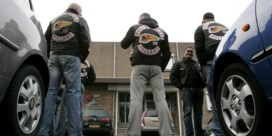 Hells Angels vechten Nederlands verbod aan