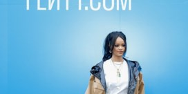 Rihanna is de rijkste, Serena Williams de eerste op Forbeslijst