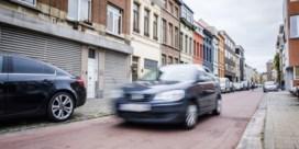 Buurtbewoners flitsen zelf hardrijders omdat Antwerps stadsbestuur dat niet wil