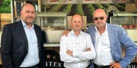 Limburgse start-up lanceert vleesloze snacks en beleg