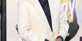 Eerste indiaanse acteur krijgt Oscar