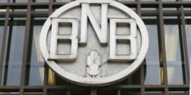 Doet de Nationale Bank beter dan een aap?