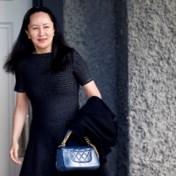 Hoorzittingen over uitlevering Huawei-topvrouw starten in januari