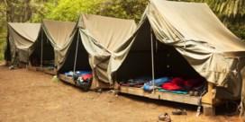Must-haves voor een geslaagd kamp