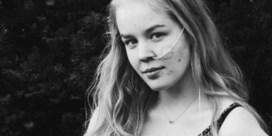 Hoe de dood van een Arnhems meisje wereldnieuws werd