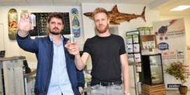 Er komt nog geen cannabisautomaat in Kortrijk