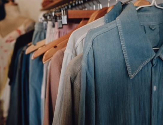 Frankrijk wil vernietiging van onverkochte kledij wettelijk verbieden