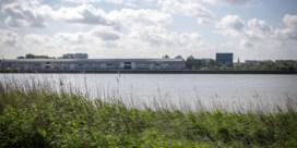 Antwerps baggermonopolie komt na 47 jaar ten einde