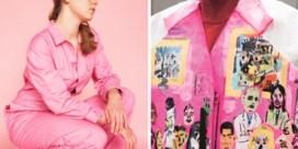 'Een carrière in de mode is geen rechte lijn meer'