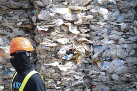Canada verbiedt vanaf 2021 plastic voor eenmalig gebruik