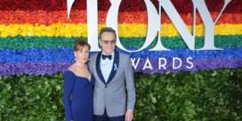 Ivo van Hove grijpt naast Tony Award voor 'Network'