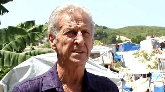 'Mismanagement bij Oxfam over misbruikschandaal'